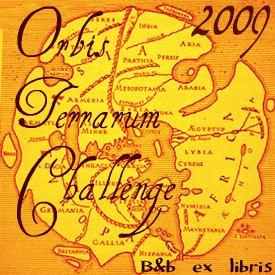 Orbis Terrarum 2009