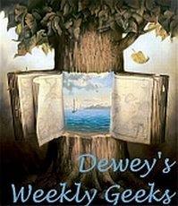 deweys_weekly_geeks2