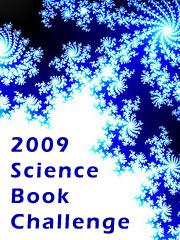 sbc2009