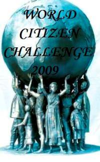 worldcitizenbutton1