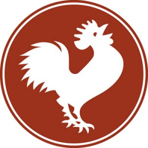 tob07-rooster