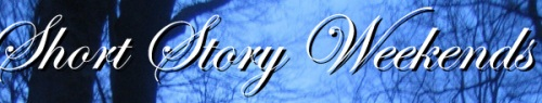out3shortstory
