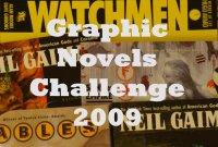 graphic-novel-button2