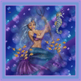 mermaid_award_3