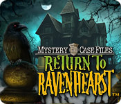 mystery-case-files-return-to-ravenhearst_feature