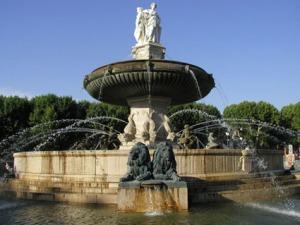 city-of-aix-en-provence2