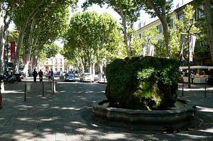 rockaix-en-provence