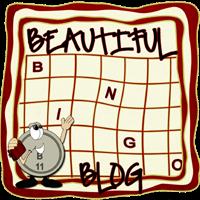 bingo5389606