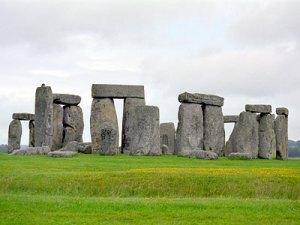 local_stonehenge