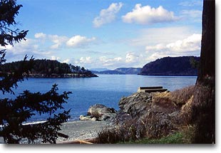Whidbey-Island-intro