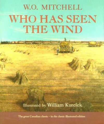 """who has seen the wind brian By brian resnick@b_resnickbrian@voxcom updated sep 10, 2017, 12:59pm  edt  """"will bring life-threatening wind impacts to much of florida regardless of  the  """"this is the most catastrophic storm the state has ever seen."""